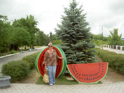 siski-russkie-chastnoe