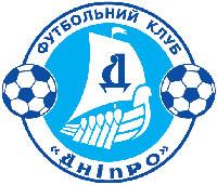 ФК Днепр
