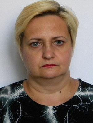 Кузубова Татьяна Дмитриевна, 48 лет. Горнорабочая поверхности в технологической комплексе поверхности. Отработала на шахте шестнадцать лет.