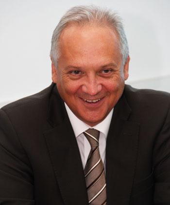 Сергей Дергунов