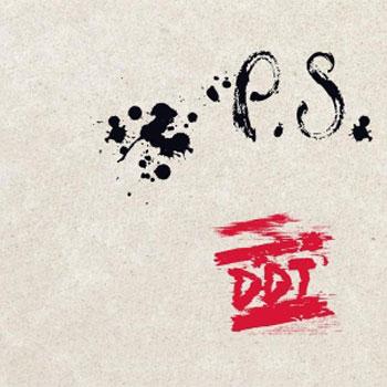 Группа ДДТ выпустила альбом под названием Иначе, который, как несложно догадаться из названия и содержания, был задуман как музыкальный манифест несогласных