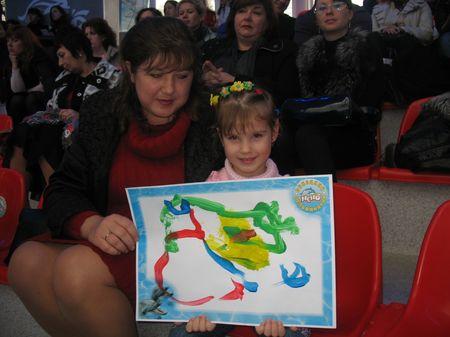 Мама 5-летней Ксюши отметила проснувшуюся в дочери любознательность именно после общения с дельфинами.