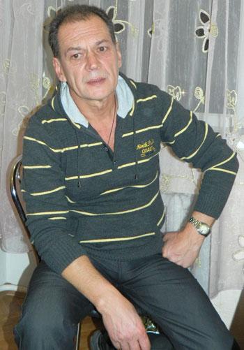 По словам Евгения Сокольченко, он в роли Казановы и в жизни отличается только костюмами.