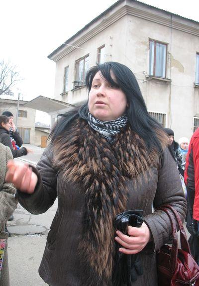 Наталья Кучеренко не представляет, как можно будет везти ребенка, рыдающего от боли, в соседний город!