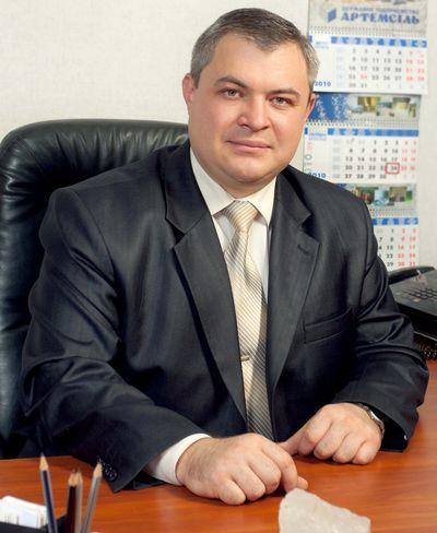 Юрий Товстокоренко