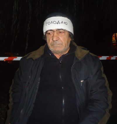 Павел Ломизов