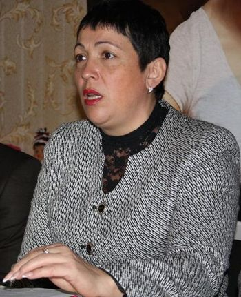 Алкоголизм и наркомания в украине 2011 работа с детьми в детском саду на тему алкоголизм и наркомания