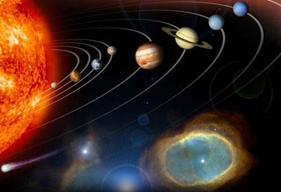 21 декабря 2012 года нам обещают конец света якобы по календарю майя. Астрономы усилили нервозность общества, сообщив, что именно в этот день планеты Солнечной системы выстроятся в одну линию.