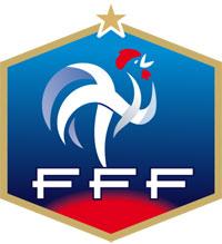 Сбоарная Франции