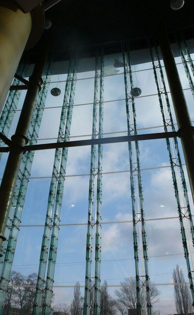 стекло в Декор Донбассе