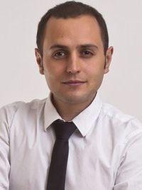 Руслан Ковальчук