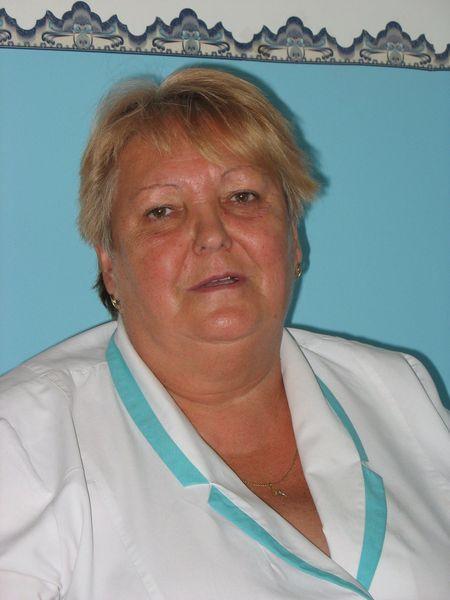 «Пострадавшая  из реанимации переведена  в терапевтическое отделение, где и проходит завершающий курс лечения», - говорит Людмила Полеева.