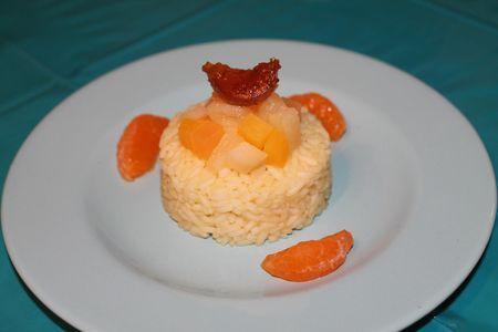 Рецепт кутьи из риса с изюмом 80