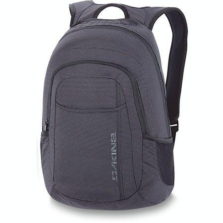 Рюкзак бренда Dakine серии Factor