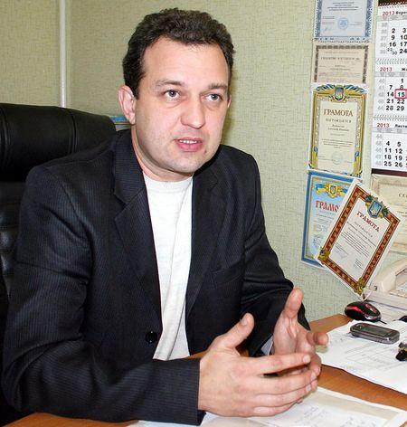 Александр Якубовский уверен:  без силового воздействия на должников любая коммунальная структура рухнет из-за невозможности вести основную деятельность.