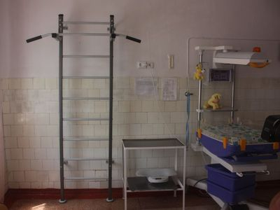 Врачи клиники ниармедик на тимирязевской