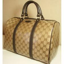 сумка Гуччи