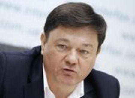 Владимир Саранов.