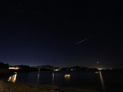 Афиша астрономических явлений Perseidi-zvezdopad-1