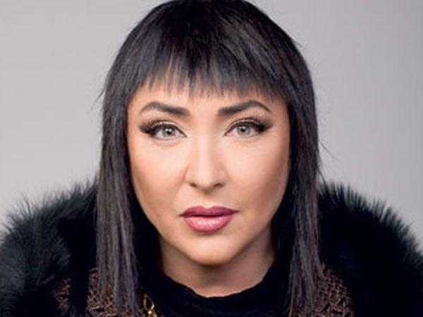 Лолита Милявская в СВ шоу с Веркой Сердючкой видео