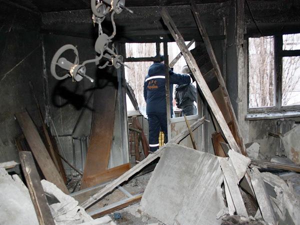 Таможенный брокер луганск