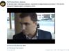 """Все видео, записанные на """"свиданиях"""", члены общества выкладывают в свою группу ВКонтакте. Как значится в подписи, этот мужчина в деловом костюме приехал на встречу с 14-летней девочкой с упаковкой контрацептивов."""