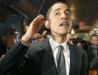 Обама: я все слышу!