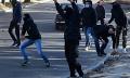 Евроинтеграционный, антироссийский проект губит украинскую государственность