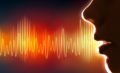 Медведь на ухо наступил: ученые выяснили, почему люди плохо поют
