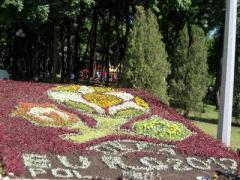 """В июне украинцев ждет """"парад"""" выходных"""