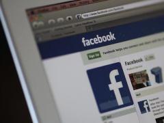 """Facebook выпустит """"умнофон"""" на Android с помощью экс-сотрудников Apple"""