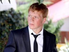 Врач потерявшего ногу брейк-дансера Евгения Смирнова уволился