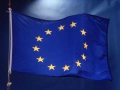 """Президент Польши призывает ЕС заняться Украиной, """"потому что уйдет на Восток"""""""