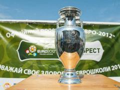 Ученые определили, кто выиграет Евро-2012