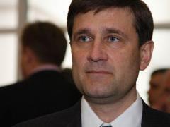 Донецкий губернатор призвал защитить малообеспеченных жителей