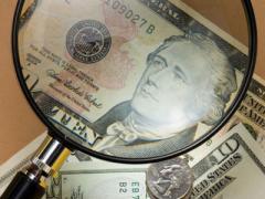 Финансисты ждут новой волны кризиса