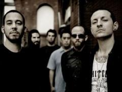 Группу Linkin Park в Одессе ждет флешмоб