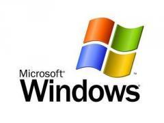 """Microsoft """"залатала"""" уязвимости в своих продуктах"""