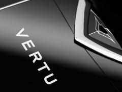 Шведские инвесторы хотят купить производителя Vertu