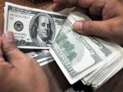 Житель США нашел в купленном сейфе 26 тысяч долларов
