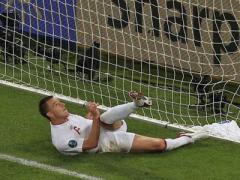 Евро-2012. Скинемся судьям на очки