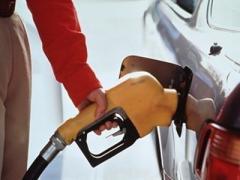 Украинцы переходят на бензин, разбавленный спиртом