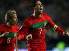 Первый четвертьфинал Евро-2012. Чехия-Португалия: анонс матча