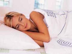 ТОП-10 советов для крепкого сна