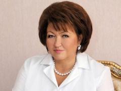 Татьяна Бахтеева: Новый закон о борьбе со СПИДом и туберкулезом привлечет средства Глобального фонда