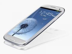 Samsung занялась расследованием заявления о возгорании Galaxy S III