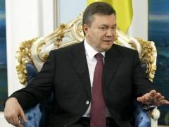 Янукович пересмотрел законы о льготах для IT-бизнеса