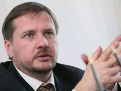 Чорновил: выборы мэра Киева затягивают искусственно