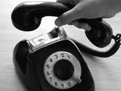 Тарифы на стационарный телефон будут расти