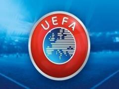 В УЕФА довольны доходом от Евро-2012